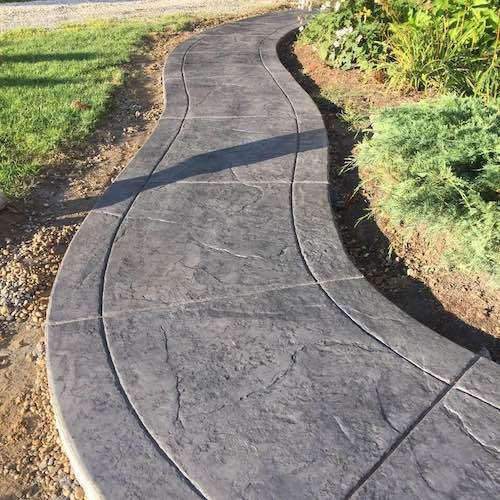 Concrete Contractors Milwaukee Free Estimates